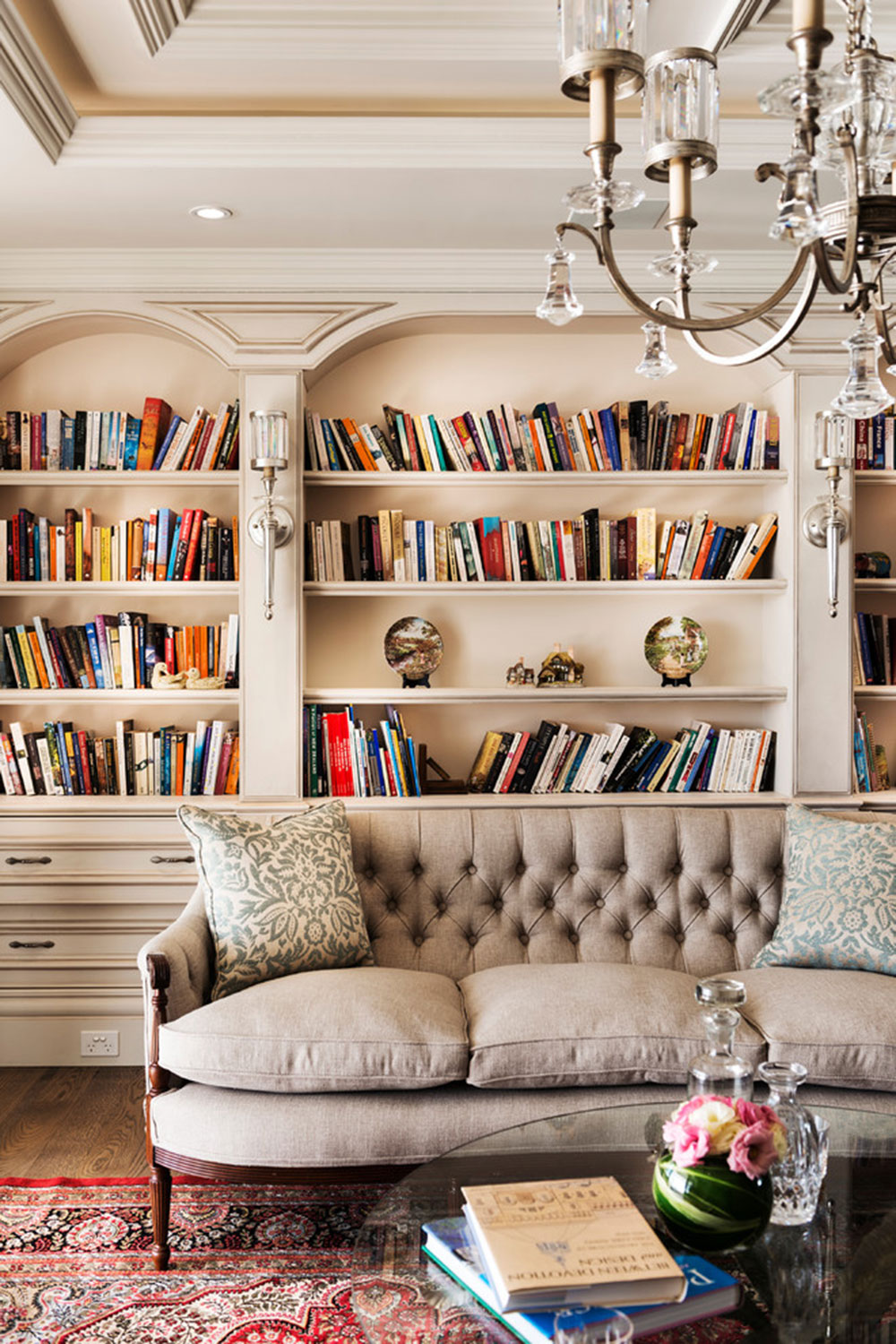 creating-a-home-library-design-will-ensure-relaxing-space5